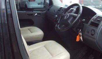 2007 Vw Caravelle T5 TDI For Sale in Boksburg full