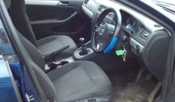 2012 VW Jetta VI 1.2 TSI Trendline For Sale in Boksburg full