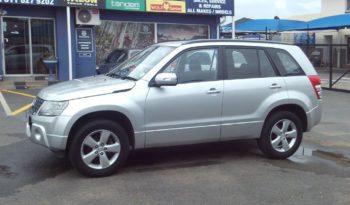 2012 Suzuki Grand Vitara For Sale in Boksburg full