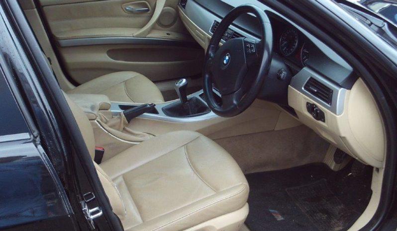 2005 Bmw 320i For Sale in Boksburg full