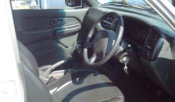 2003 Mitsubishi Colt 2.8 TDI For Sale in Boksburg full