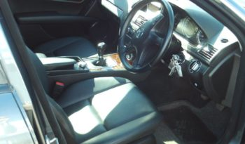 2010 Mercedes Benz C180 For Sale in Boksburg full