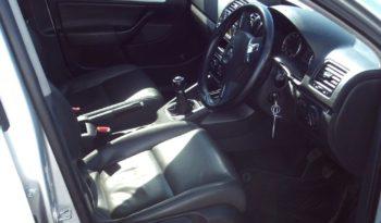 2011 Vw Jetta 1.6i For Sale in Boksburg full