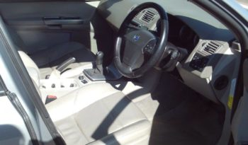 2005 Volvo S40 T5 For Sale in Boksburg full