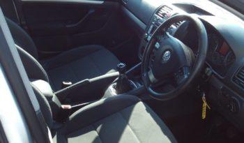 2008 Vw Golf 1.9 TDI Comfortline For Sale in Boksburg full