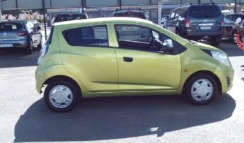 2011 Chevrolet Spark 1.2 For Sale in Boksburg full