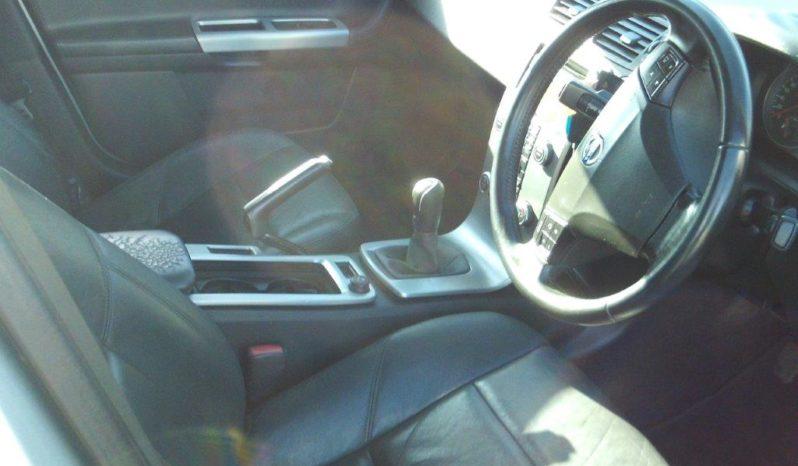 2007 Volvo S40 2.0i For Sale in Boksburg full